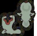 MH3-Giggi Icon.png