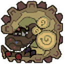 MH3-Uragaan Icon.png