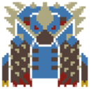 MHP3-Arzuros Icon.png