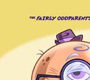 Fairy Council/Appearances