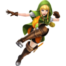 Linkle Boots - HW.png