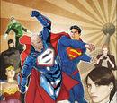 Action Comics Vol 1 957/Images