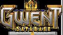 Gwentdb logo.png