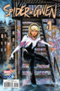 Spider-Gwen Annual Vol 1 1 Comic Block Exclusive Variant.jpg