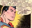 Bruce Wayne Earth-136.jpg