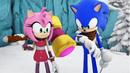 Sonic-boom-fire-ice-cg-cutscene-1.png