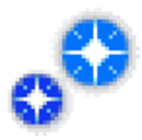 MHFU-Great Thunderbug Icon.png