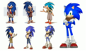 Sonic-Toon-Character-Sketches.png