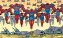 Blue Eagles from Squadron Supreme New World Order Vol 1 1 002.jpg