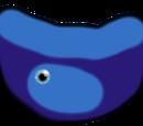 Mocus/Azul