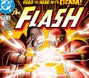 Flash Vol 2 173