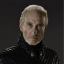 TywinLannister-Profile.PNG