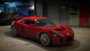 NFS2015 Lotus Exige S 2006 Garage.jpg
