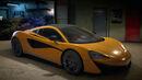 NFS2015 McLaren 570S Garage.jpg