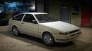 NFS2015 Toyota Sprinter GT Apex 1986 Garage.jpg