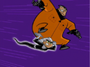 S01e19 Danny carrying Jack.png