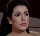Deanna Troi (Star Trek TNG)