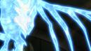 Iris Dragonite Dragon Rush.png