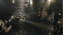 S06E10 - The Citadel.png