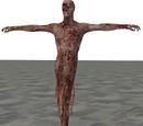 G-Zombie