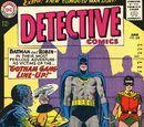 Detective Comics Vol 1 328