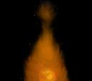Fire balancer