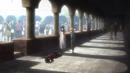 Eren colpito e rimproverato da Mikasa.png