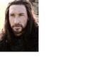 Benjen Stark