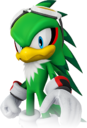 Jet the Hawk (Character Select Artwork) (Mario & Sonic 2016).png
