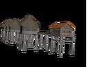 Tiki hut.png