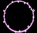 Пурпурный Янтарь, автор Хавашка