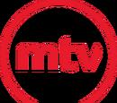MTV (Finland)