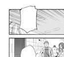 Toaru Kagaku no Railgun Manga Chapter 087