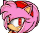Amy 2 (Sonic Pinball Party sprite).png
