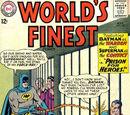 World's Finest Vol 1 145