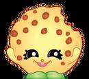 Печенька Куки