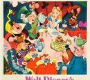 آليس في بلاد العجائب (فيلم 1951)
