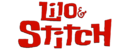 Lilo & Stitch Logo.png