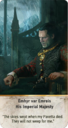 Tw3 gwent card face Emhyr var Emreis His Imperial Majesty.png