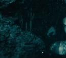 Personajes de Aquaman (película)