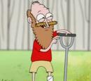 Uncle Thurop