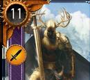 Hemdall (gwent card)