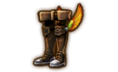 Boots - 1st Weapon (HW).png