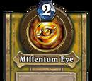 Millenium Eye