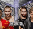 New-WWE Unforgiven 4