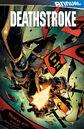 Deathstroke Annual Vol 3 2 Textless.jpg