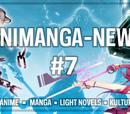 Animanga-News/Ausgabe 7