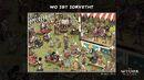 Tw comics Where is Iorveth deutsch.jpg