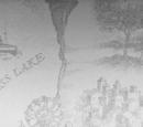The Endless Lake (term)