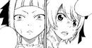Yukino and Sorano encounter.png